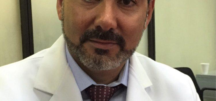 IMSS Sonora exhorta a atender síntomas de gripa o influenza
