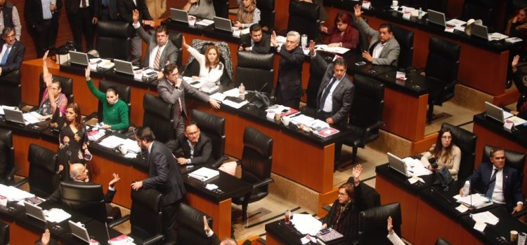 Propone PRI crear comisión para investigar accidente aéreo en Puebla