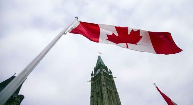 Canadá resalta su relación comercial con México