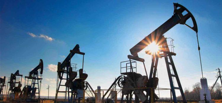 Anuncia AMLO perforación de nuevos pozos petroleros