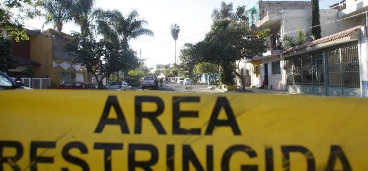 Matan a la regidora electa de Mazatepec, Morelos