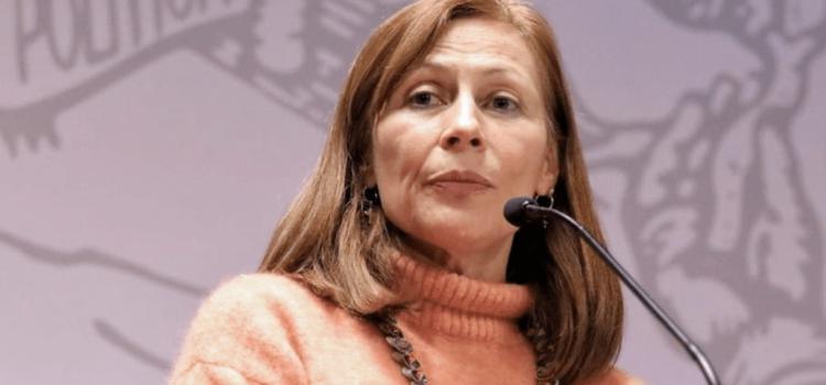Clouthier descarta candidatura para 2024 y persiste en apoyo a AMLO