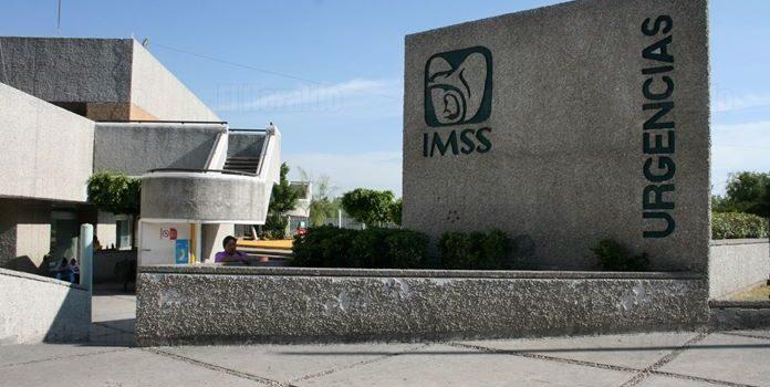 IMSS anuncia recorte de 4 mil millones de pesos para el 2019