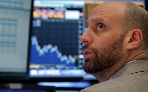 2019 iniciará con preocupación por volatilidad: analistas