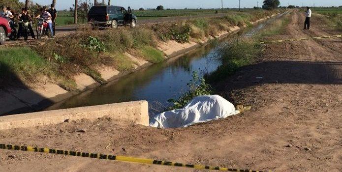 Hallan cinco cadáveres en Jalisco; presentaban huellas de tortura