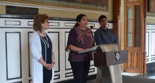 Detectan desvíos por $533 millones en Yucatán
