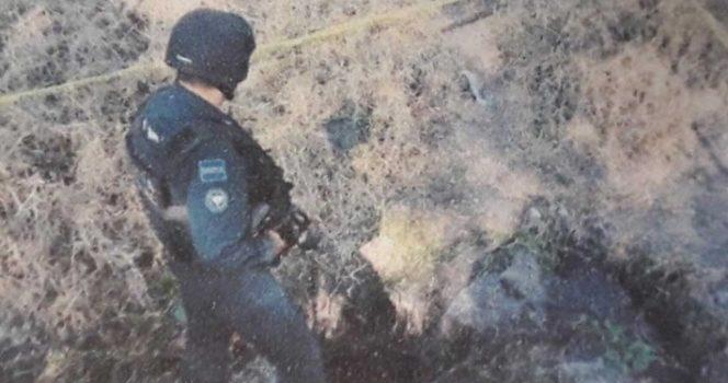 Detectan 12 tomas clandestinas de huachicoleros en Jalisco