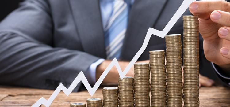 Inflación en 2018 subió más de lo esperado: Citibanamex
