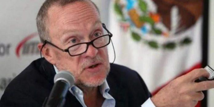 La falta de gasolina pegará en la inflación de la actividad económica: Jonathan Health