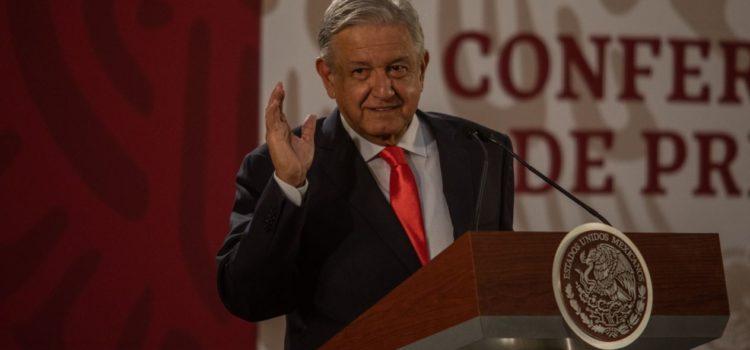 Inicia 2019 y Hacienda arrancará con el diseño de la reforma fiscal de AMLO