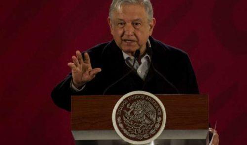 López Obrador garantiza independencia en investigación por explosión en Tlahuelilpan
