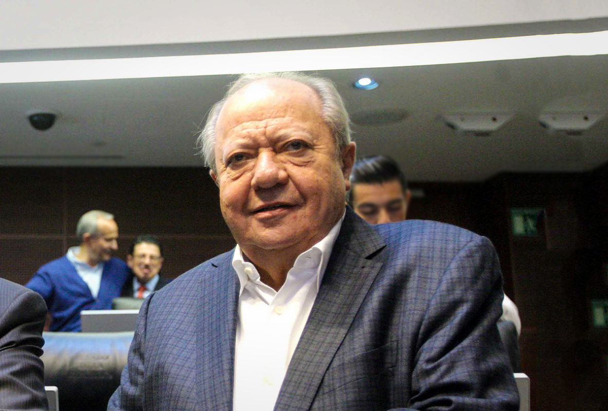 Carlos-Romero-Deschamps