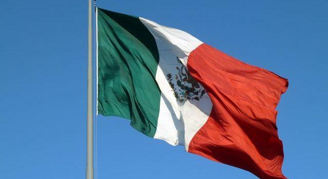 Economía mexicana creció 2% durante 2018