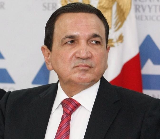 Jose Manuel Lopez