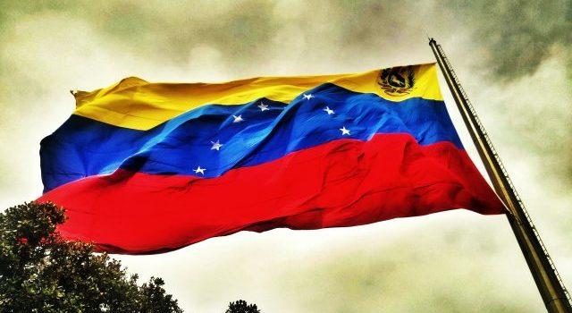 EU y Colombia unirán esfuerzos para aislar diplomáticamente a Venezuela