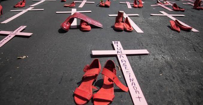 Según la SSP de Sonora, cerró la entidad con menos feminicidios y secuestros en el 2018