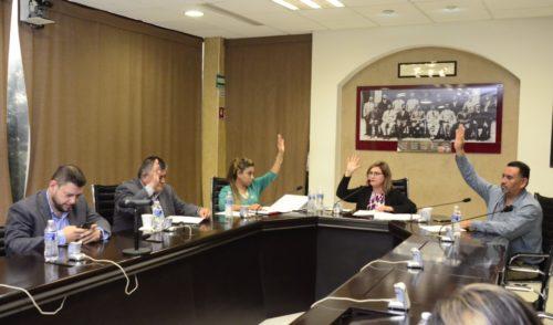 Se suman diputados priistas en defensa de poder adquisitivo de los sonorenses