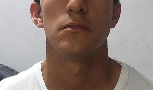 Aprehenden agentes de Fiscalía en Nogales a tercer imputado en homicidio de tres jóvenes de Huatabampo