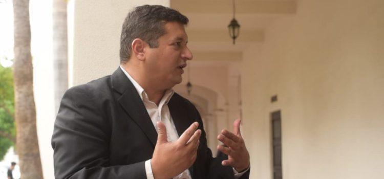 Respalda Morena a Célida López en la recuperación del alumbrado público para los hermosillenses