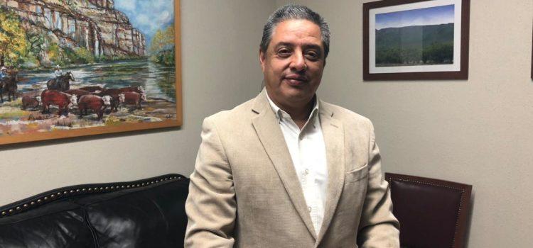 Detectan a funcionarios de SADER en eventos a favor de Daniel Baranzini en Sonora.