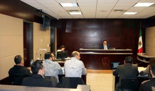 Acusan a Luis Videgaray de desvío de recursos