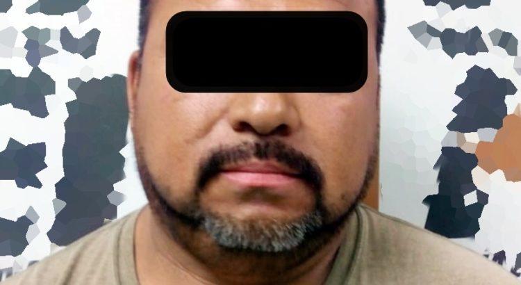 Fiscalía General vincula a proceso a dos homicidas que estaban prófugos en SLRC y Hermosillo