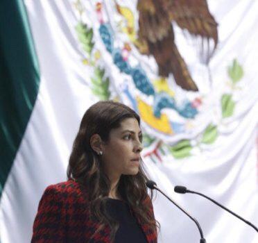 SolicitaSylvanaBeltrones que decreto de estímulos fiscales contemple a todos los municipios fronterizos