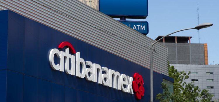 Desabasto de gasolina tendrá impacto negativo de 39 mil mdp: Citibanamex