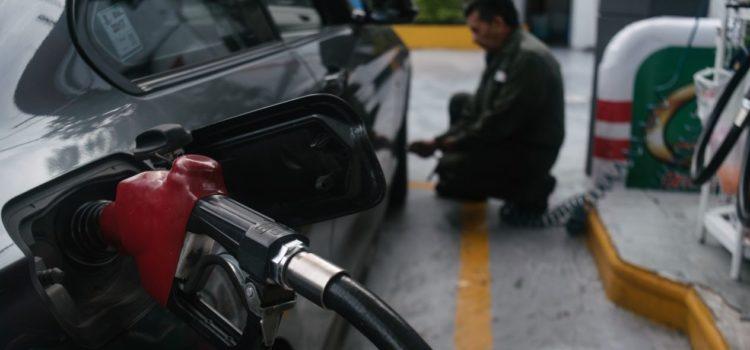 PAN pone en entredicho beneficios fiscales en frontera norte del país