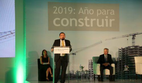 FOVISSSTE destinará más de 35 mil millones de pesos para créditos hipotecarios