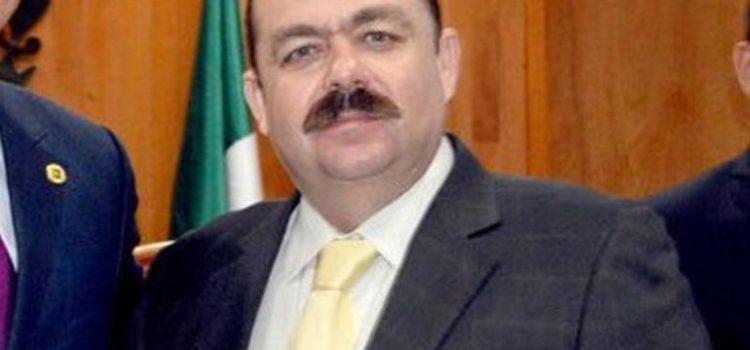 Ex fiscal de Nayarit se declara culpable de narcotráfico en EU