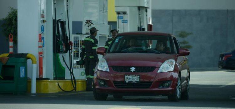 Pemex atiende desabasto de combustible en el país