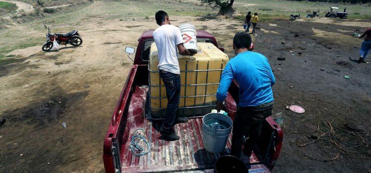 Gobierno de AMLO investiga a 16 empresas ligadas con huachicol