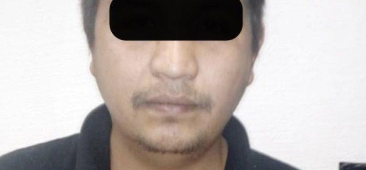La Fiscalía ejecuta orden de aprehensión a hombre acusado de abusos deshonestos contra cinco niños en Hermosillo