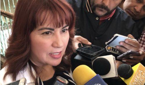 Detienen en Guaymas a 8 personas por presunta participación en feminicidio y asociación delictuosa