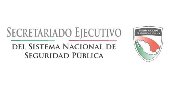 El Secretariado Ejecutivo del Sistema Nacional de Seguridad Pública y la Secretaría de la Función Pública revisan la forma de distribuir los recursos para la seguridad en los estados.