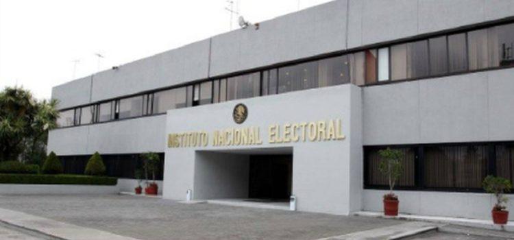 Niegan en SCJN aumento de sueldo y presupuesto al INE