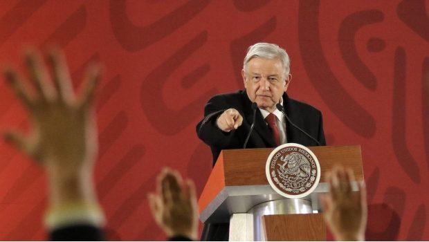 Llegarán a Tijuana mil 800 elementos el 4 de febrero