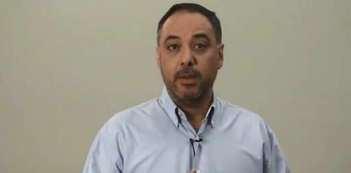 Abre gobierno de Sonora licitaciones para transporte público en Hermosillo