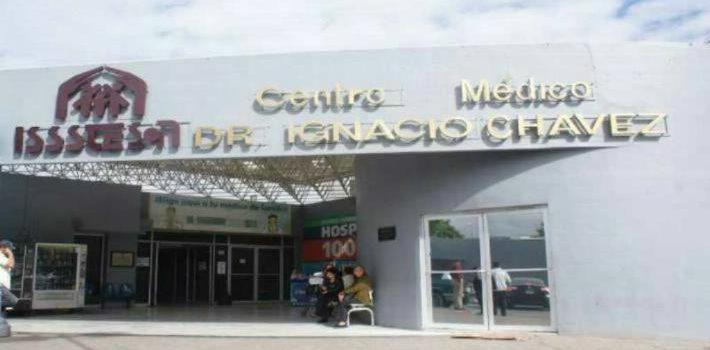 Se venderían otros bienes, aparte de los estadios Héctor Espino y Tomás Oroz, para apoyar al Isssteson