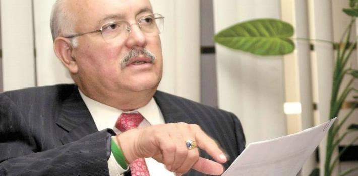 Ocupa Sonora primer lugar en Mejor Desempeño del Gasto Público: ASF
