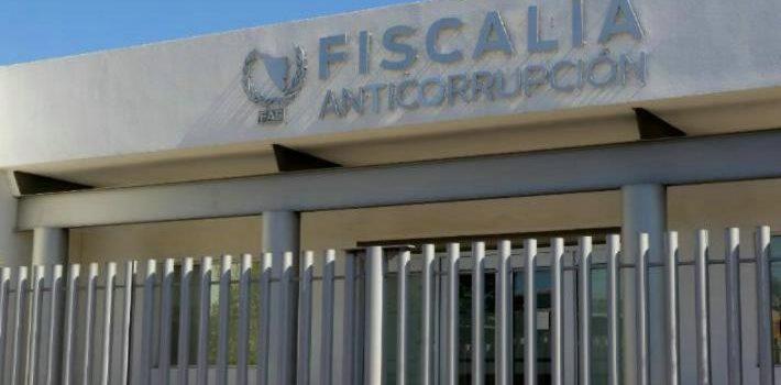 Va Fiscalía Anticorrupción por otros ex funcionarios en el caso de Agua Prieta