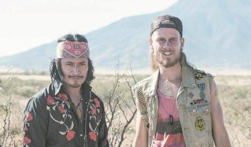 'Run Coyote Run' se graba en Hermosillo; se harán casting la próxima semana para extras