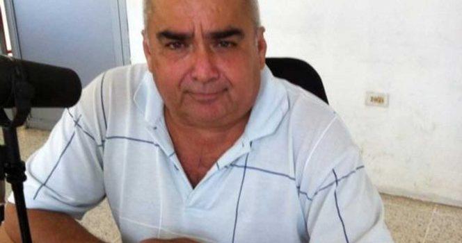Fiscalía investiga homicidio de periodista 'Chuchín' Ramos; CNDH condena crimen