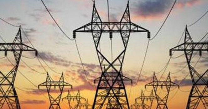 Consumen nueve estados 40 por ciento de electricidad del país