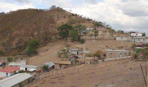 12 mil hermosillenses en pobreza extrema