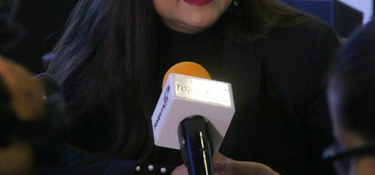 Dispuesto el Gobierno de Hermosillo a negociar con concesionaria de Alumbrado Público: CLC