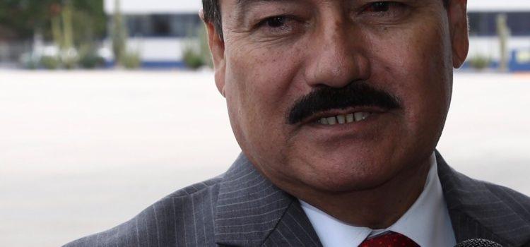 Más del 70 por ciento de menores preinscritos en línea ya tienen escuela asignada: Víctor Guerrero