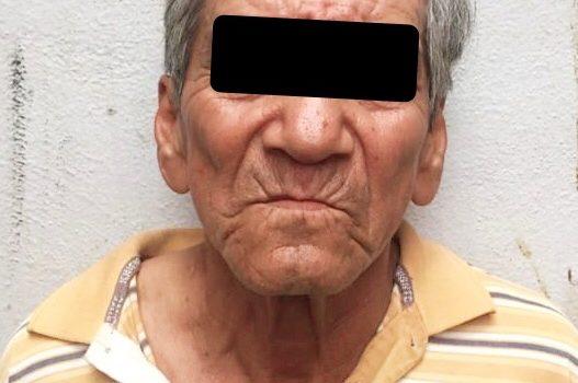 Obtiene Fiscalía sentencia ejemplar a violador de Huatabampo