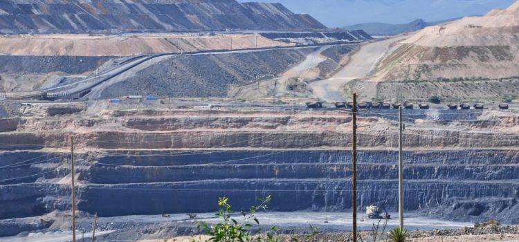Corte avala cuatro impuestos ecológicos en Zacatecas